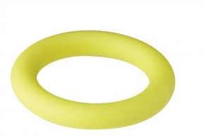 Dream toys - Эрекционное кольцо NEON STIMU RING, GREEN 37MM (DT20569)